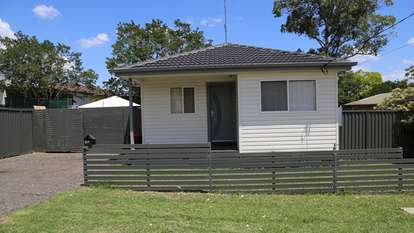 58 PICCADILLY Street, Riverstone