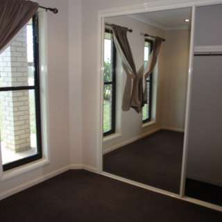 Thumbnail of 27a Haswell Street, Emerald, QLD 4720