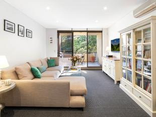 Luxury apartment in the heart of Wahroonga - Wahroonga