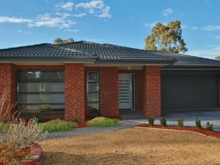 Brand New 3 Bedroom Home -  First Home Buyers Bargain - Heathcote