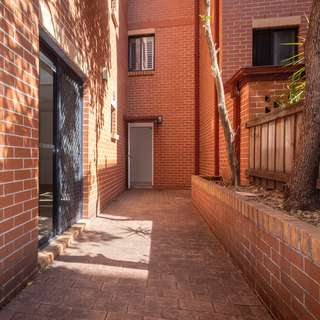 Thumbnail of 5/36 Buckland Street, Chippendale, NSW 2008