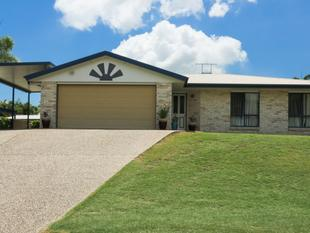 ENTERTAIN IN STYLE...LOWSET FAMILY HOME...SERIOUS VALUE FOR MONEY!!! - Telina