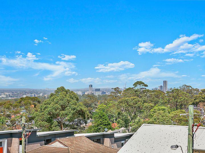 14/114-116 Adderton Road, Carlingford, NSW