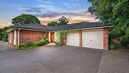 26B College Road South, Riverview