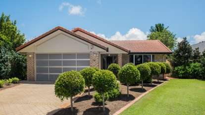 26 Investigator Place, Pelican Waters