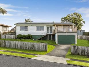 Affordable Price in Papatoetoe - Papatoetoe