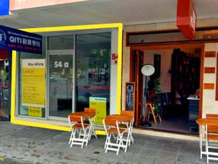 Boutique Chinatown Shop Front Seeks Savvy Bar/Food & Beverage Operator - Only $450 Per Week Net + GST - Southport