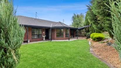 48 King Street South, Ballarat East