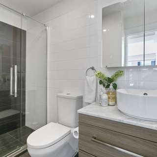 Thumbnail of 401/13 Cheshire Street, Parnell, Auckland City 1052