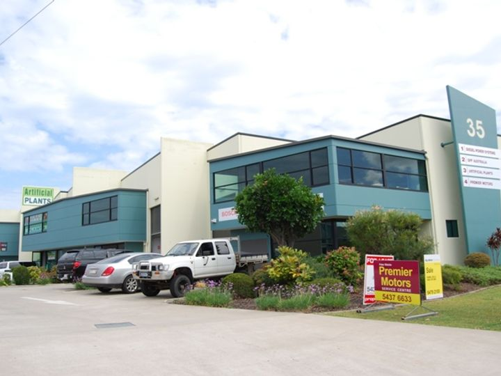1/35 Premier Circuit, Warana, QLD