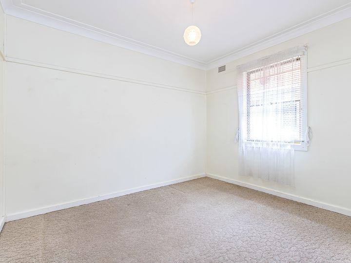 57 Fifth Street, Boolaroo, NSW