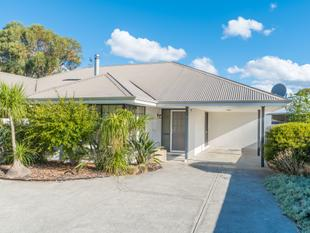 Excellent Location! - East Bunbury