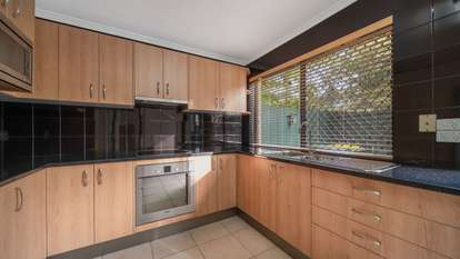 5/24 Chambers Flat Road, Waterford West