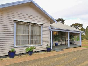 NEW PRICE -  OFFERS CONSIDERED!! - Heathcote