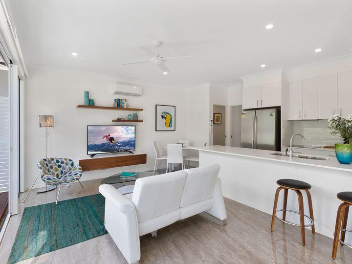 29 Cotton Street, Nerang, QLD