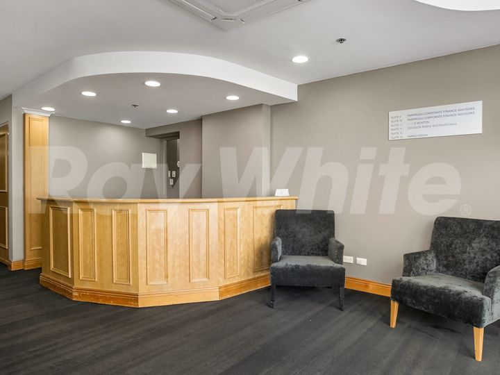 Suite 15/98 Gloucester Street, The Rocks, NSW