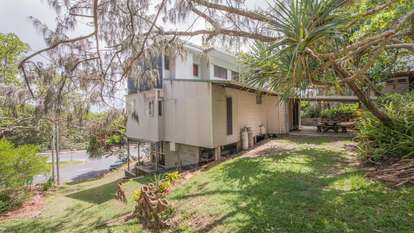 3 Yarrong Road, Point Lookout