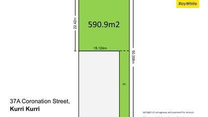 37A Coronation Street, Kurri Kurri