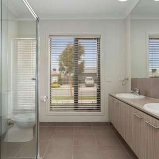 Thumbnail of 34 Baybrook Avenue, Curlewis, VIC 3222