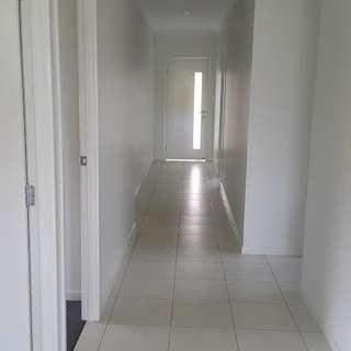 Thumbnail of Lot 27, 9 Norbury Circuit, Atherton, QLD 4883
