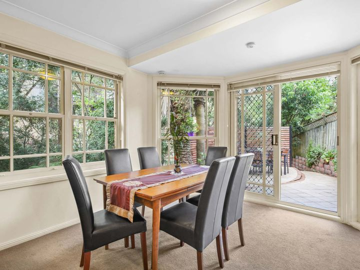 1/7 Nola Road, Roseville, NSW