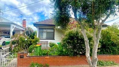 8 Walden Street, West Footscray