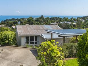 Two Titles Selling Under Rateable Value of One! - Oneroa