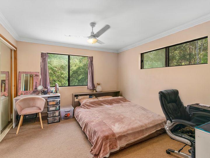 258 Piggabeen Road, Currumbin Valley, QLD