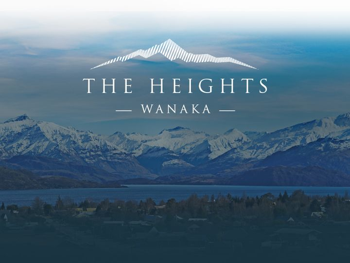 Lot 146 Aubrey Road, The Heights, Wanaka, Queenstown Lakes District