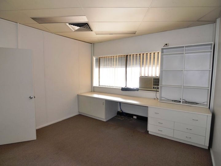 First Floor Suite 4, 41 Denham Street, Townsville City, QLD