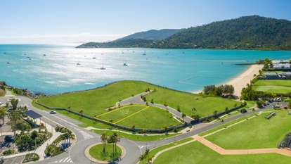 Lot 12 Airlie Esplanade, One Airlie, Airlie Beach
