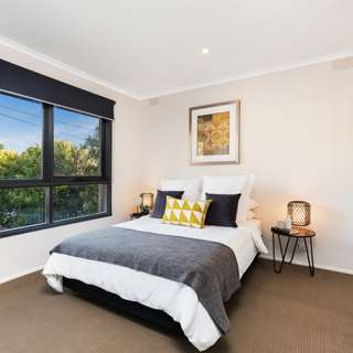 Thumbnail of 19 McMahons Road, Ferntree Gully, VIC 3156