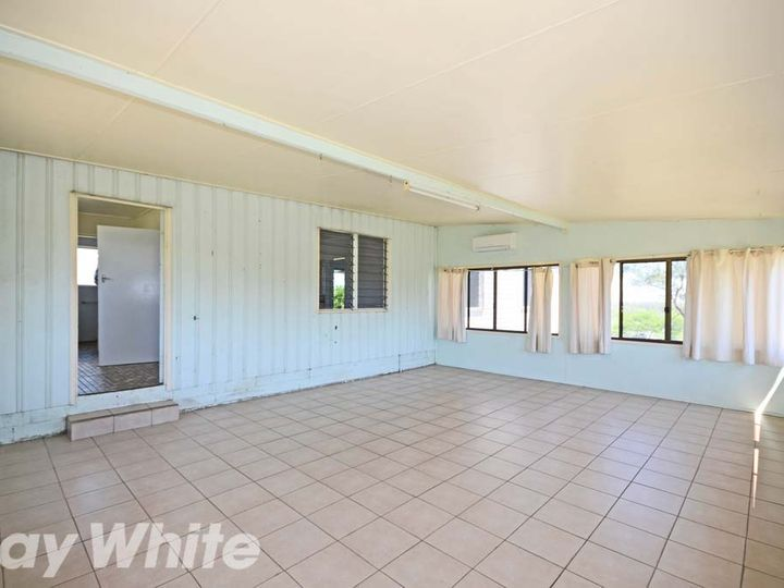 42 Ziebaths Road, Biloela, QLD