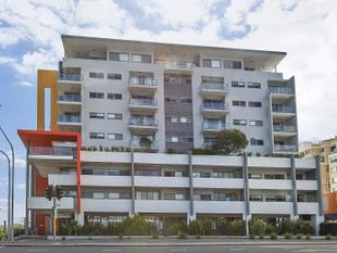 Luxury One Bedroom Unit - Hornsby