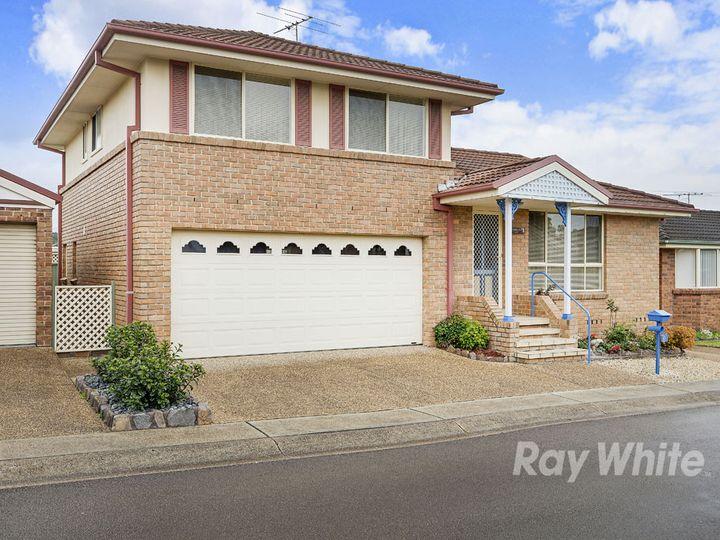 3/28 Abel Street, Wallsend, NSW