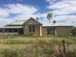 Ready To Renovate - Katanning