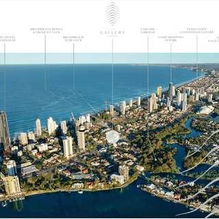 Thumbnail of 28-30 Second Avenue, Broadbeach, QLD 4218
