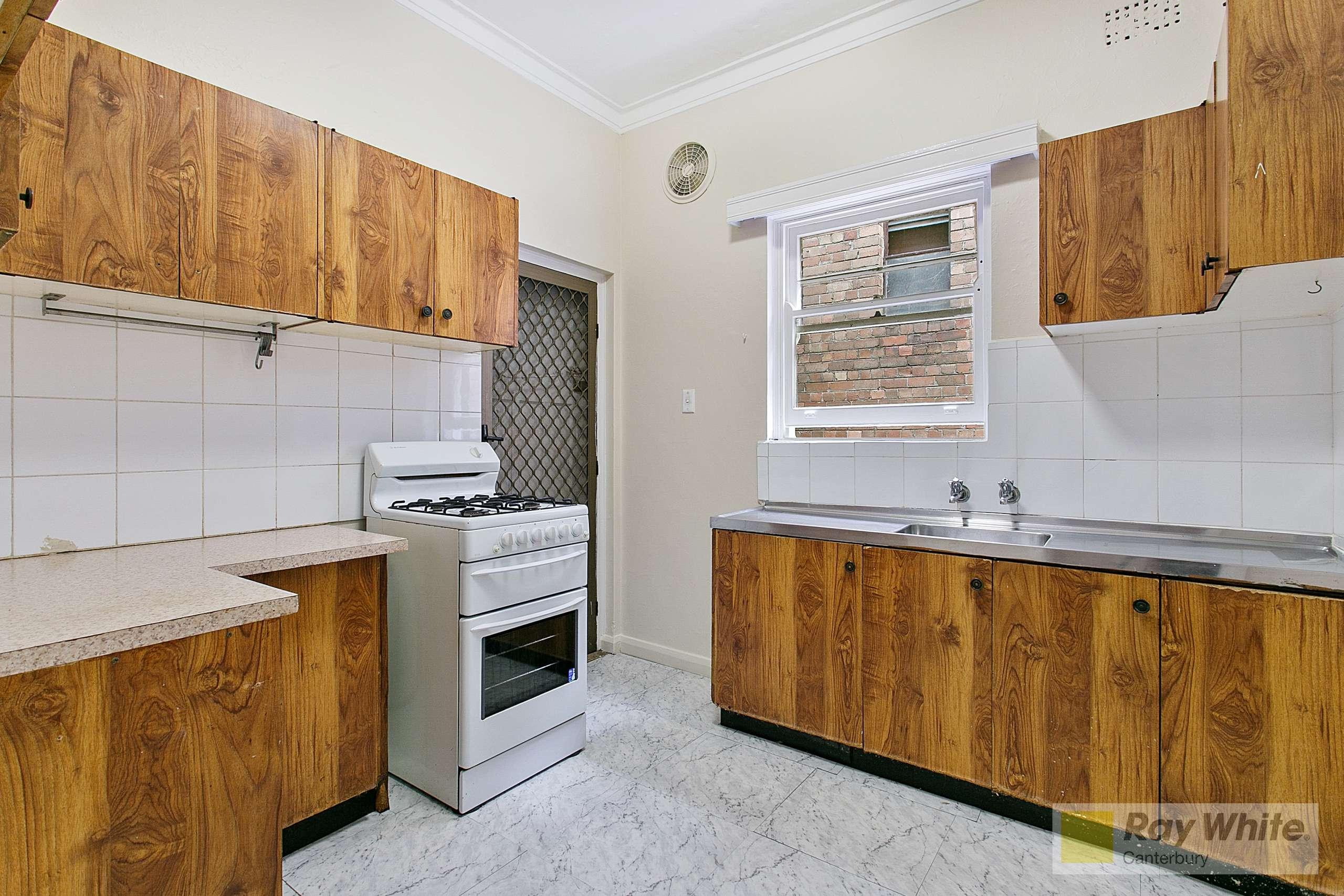 1/8 Allman Street, Summer Hill, NSW 2130