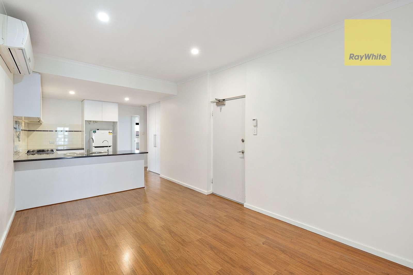 4/25 Eliza Street, Adelaide, SA 5000