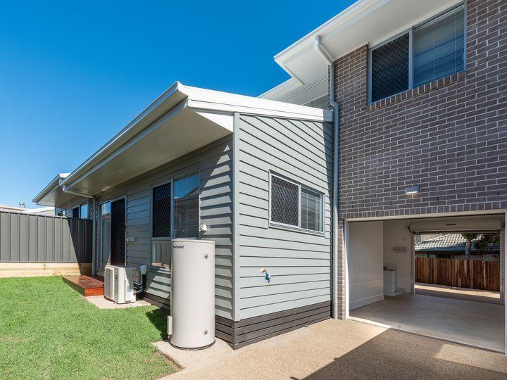 Unit 2/76A Quay Street, Bundaberg West, QLD