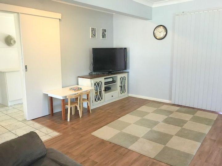 13 Macarthur Street, Moree, NSW