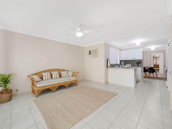 1A Atlas Way, Narellan Vale, NSW
