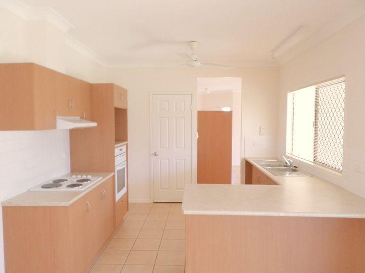 Kirwan, QLD