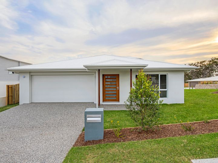 2/38 Finch Terrace, Peregian Springs, QLD
