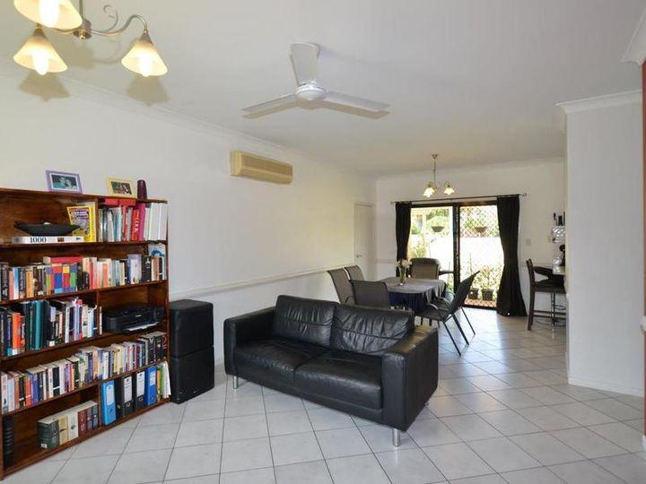 50/1 Burnda Street, Kirwan, QLD