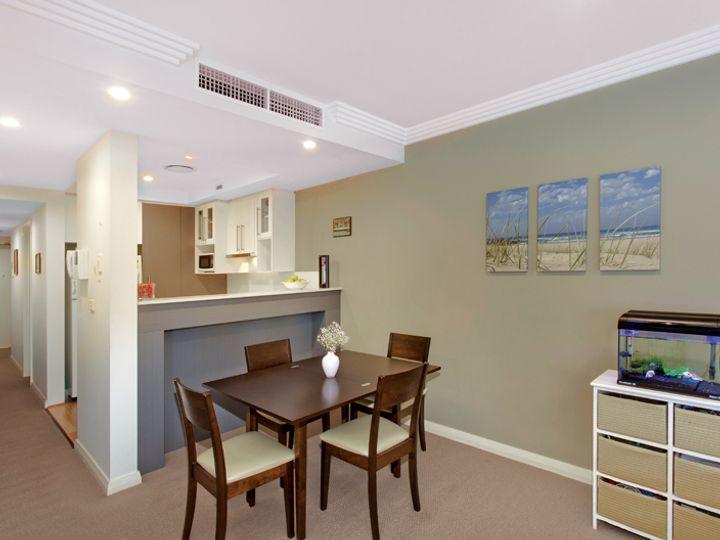 18/691-695 Warringah Road, Forestville, NSW