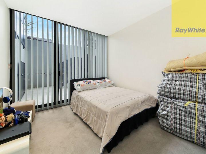 1A/3 Broughton Street, Parramatta, NSW