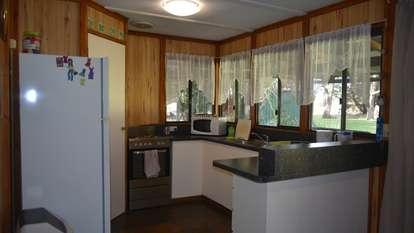 262 Ocean Farm Drive, Nilgen