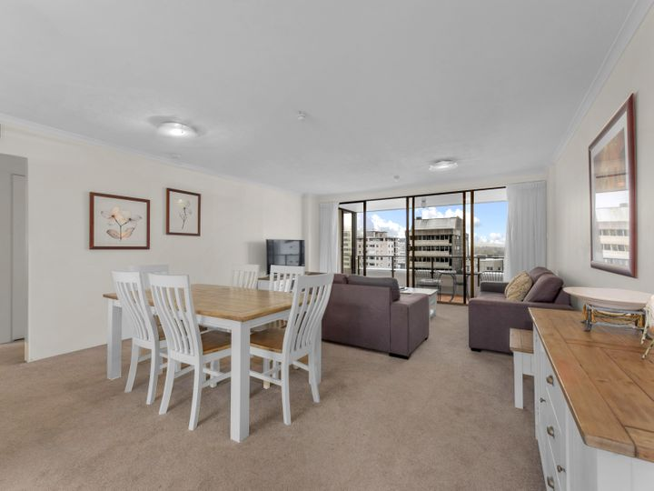 1201/35 Astor Terrace, Spring Hill, QLD