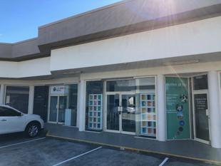 CLASSIC WAY OFFICE, RETAIL, MEDICAL SPACE - Burleigh Waters